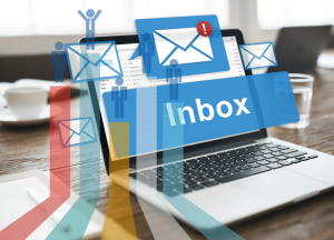 4-powerful-email-marketing-tips-to-help-your-business-grow