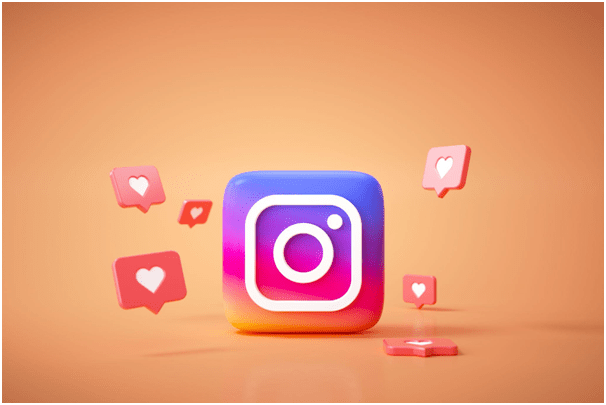 Try out everything in your Instagram