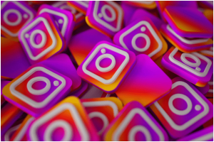 how-to-increase-your-organic-reach-on-instagram