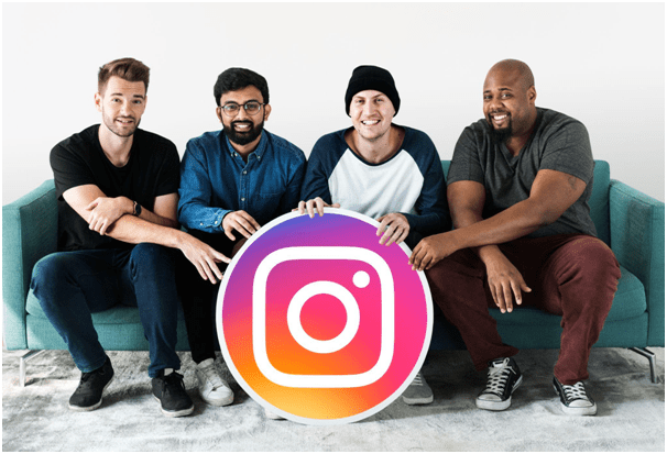 Building a robust Instagram community