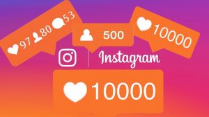4-effective-ways-to-get-more-instagram-followers